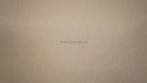 Ткань СИСУ Арт. 3С17КВ. 040302 Песочный МОГОТЕКС