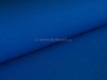 Ткань СИСУ, арт. 3С17КВ 260706 василек МОГОТЕКС