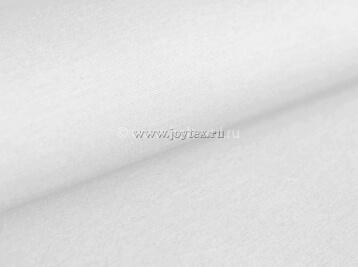 Ткань СИСУ, арт. 3С17КВ+ВО 010101 белый МОГОТЕКС