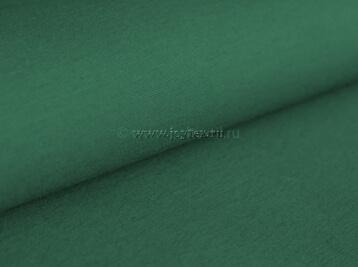 Ткань СИСУ, арт. 3С17КВ+ВО 360704 бирюза МОГОТЕКС
