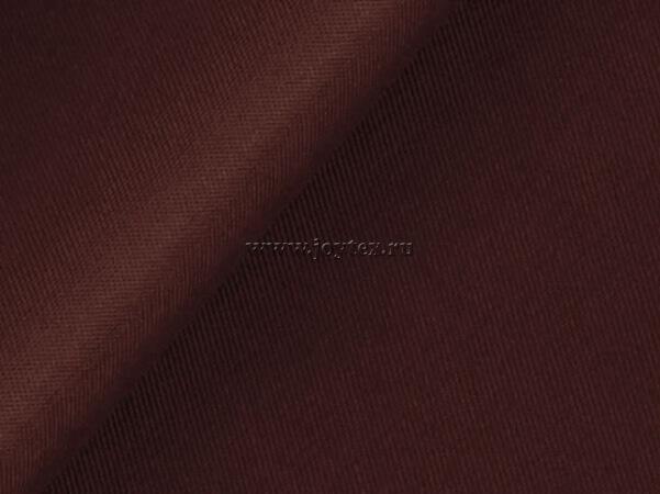 Ткань ГРЕТА арт.4С5КВ+ВО 091001 коричневый МОГОТЕКС
