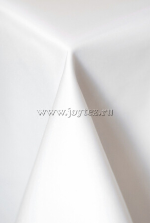 001 Ткань Ричард 08С6-КВотб+ГОМ т.р.1346 010101 белый, ширина 305 см