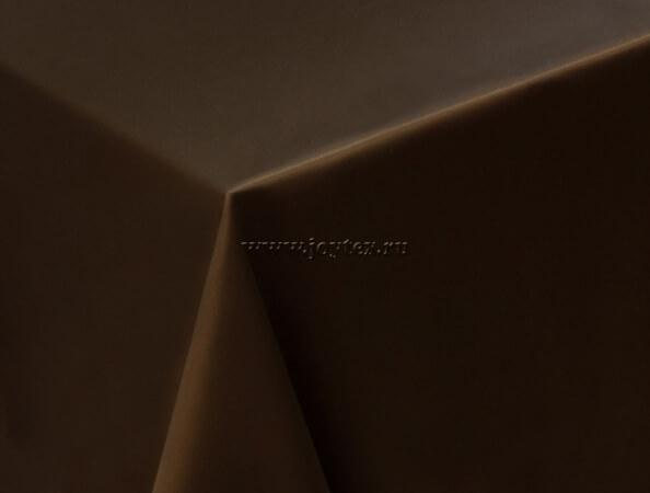 Ткань Ричард 08С6-КВ т.р. 1346 цвет 191020 ширина 305 см