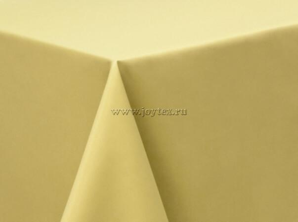 Ткань Ричард 08С6-КВ т.р. 1346 цвет 450504/030403 ширина 305 см