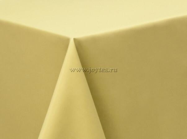 Ткань Ричард 08С6-КВгл+ГОМ т.р. 1346 цвет 030403/450504 фисташковый/горчичный, ширина 305см