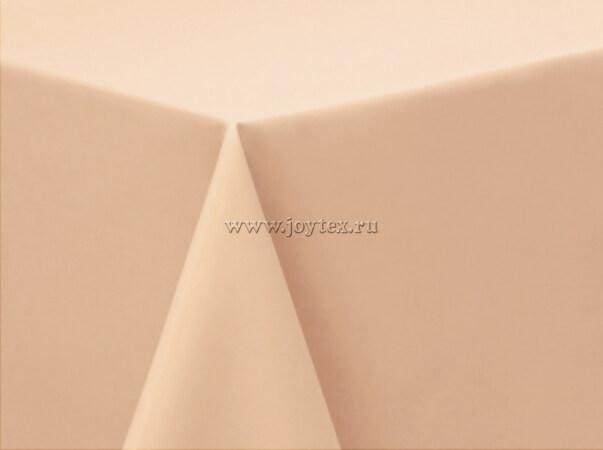 Ткань Ричард 08С6-КВгл+ГОМ т.р. 1346 цвет 141119 бежевый, ширина 305 см