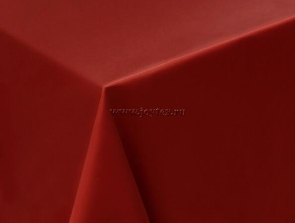 Ткань Ричард 08С6-КВгл+ГОМ т.р. 1346 цвет 19-1862 спелая вишня, ширина 305 см
