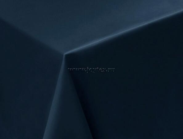 Ткань Ричард 08С6-КВгл+ГОМ т.р. 1346 цвет 19-4050 ширина 305 см