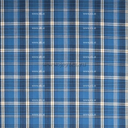 Ткань Шотландка арт. 787 рис. 1042/1