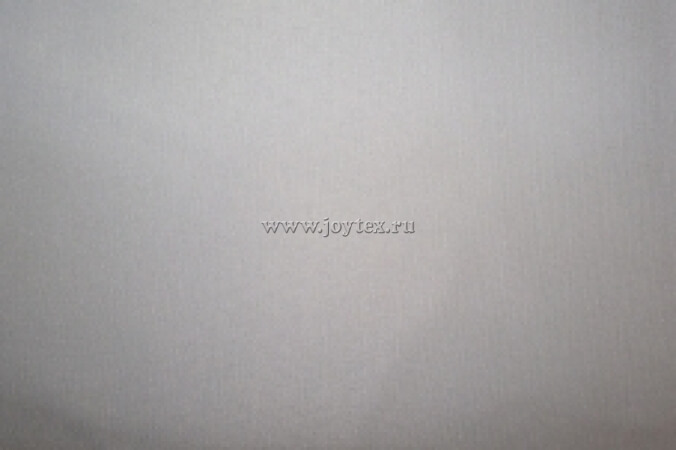 Ткань СИСУ 3С17 ВО 210602 МОГОТЕКС