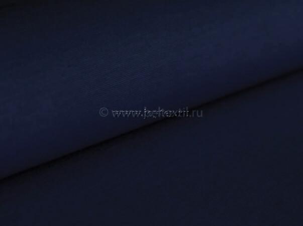 Ткань СИСУ, арт. 3С17КВ 261002 т. синий МОГОТЕКС