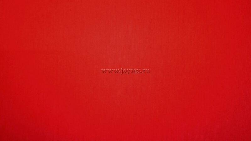 Ткань СИСУ, арт. 3С17КВ+ ВО 181663 Красный МОГОТЕКС