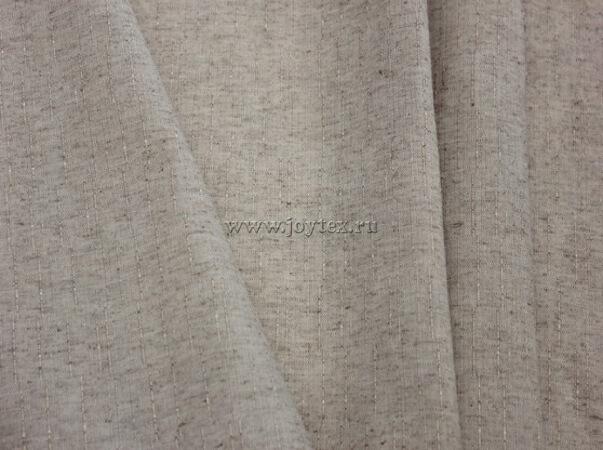 Ткань скатертная Аврора 13С5-КВотв+АСО рисунок 1835 цвет 010101 ширина 160см